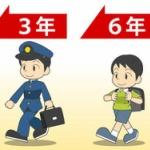 ぶっちゃけ義務教育って無駄が多くね?社会出ても漢字と算数しか使わないじゃん