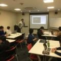 #Perl入学式 in大阪 2016年度第4回 レポート