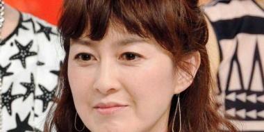 【悲報】森尾由美、吉田栄作に振られていたwwwwwwwww
