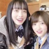 『【元乃木坂46】これは桜井玲香 嫉妬案件・・・』の画像
