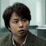 櫻井翔「15歳年下に乗り換え」の節操なさにジャニーズ事務所も大激怒!