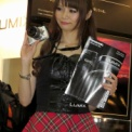CAMERA & PHOTO IMAGING SHOW 2013(CP+2013)その44(パナソニック3)の2
