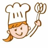 『☆作って盛り上げたいハロウィンレシピ★ by こと味のキッチン 1/2』の画像