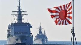 【話題】中国メディア「日本と韓国の軍事力、どちらが強いのか」