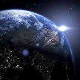 『古代ギリシャ人「地球の直径を測る方法はコレだ!」 当時の日本人「見つけたゾ!!」』の画像