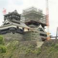 2016年4月14日は、熊本地震発生の日