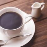 コーヒーを一日に3杯飲んでるんだけど健康に悪い?
