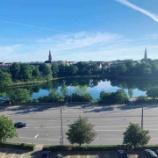 『コペンハーゲン』の画像