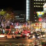 『浜松の街中で一晩明かすなら? 深夜0時過ぎ終電なしからの満喫・カラオケ・ビジホのおすすめをまとめたよ【2019年7月更新】』の画像