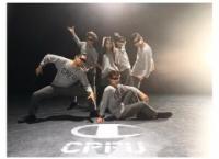 田野優花が「Champion」とコラボ!ダンス動画公開!かっこよすぎる