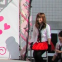 Ferris Festival 2011 フェリス女学院大学学園祭 その3