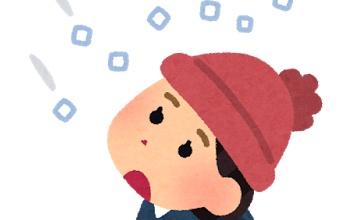 【衝撃】池袋駅が大変なことに!!!!!!!!!!!!