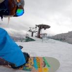 プロスノーボーダー【内山ミエ】スノーボード公式ブログ