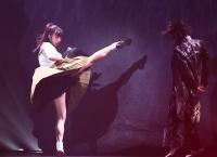 舞台「マジムリ学園」初日公演 感想などまとめ【ネタバレ禁止】