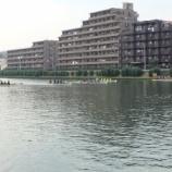 『 ボート競技ウェア専門店・ロングレンジさん 新商品ボートキャンディが人気です』の画像