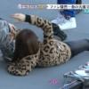 大島優子、さや姉の事大好き過ぎ映像流出