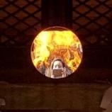『母業をやっている私はすごい。一言主神社にて』の画像