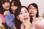 ご当地アイドル『スマイルジェネレーション』新メンバーの募集は5/31の24時まで!【PR】