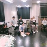 『【乃木坂46】樋口日奈さん、舞台リハでもデコルテ肩出し全開wwwwww』の画像