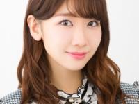 【日向坂46】AKB48柏木由紀が日向坂アプリを宣伝wwwwwwwwwww