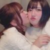 【悲報】 AKBメンバー クリスマスイブ ほろ酔いデート 発覚!!