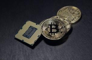 【仮想通貨】アルトコインっていつもビットコインに振り回されてるよな