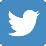 『Twitter連携はじめました[2018年 第35・36週のダイジェスト]』の画像