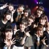 『【朗報】ラブライブ虹ヶ咲学園スクールアイドル同好会の声優、可愛すぎる!!』の画像