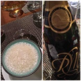 『熟成カリフォルニアワイン会@四天王寺「スープル」』の画像