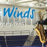 『【WGI】要注目! 2015年『WGIウィンズ』公式告知動画と2014年『愛町』エキシビジョン動画です!』の画像