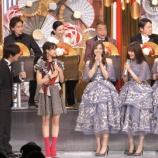 『【乃木坂46】佐藤健、まいやんをガン見・・・』の画像