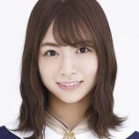 『【乃木坂46】北野日奈子『握手会をフライングで始めたい・・・』』の画像