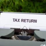 『令和2年度税務セミナー開催』の画像