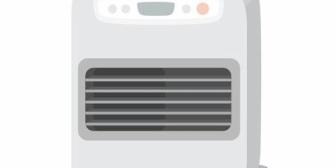 【雑談】コロナの暖房代のせいか、家族3人で先月の電気代15000円だった。みんなのところはどうだった?