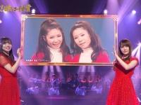 【日向坂46】日本レコード大賞ラジオ、かとしのコメントが草wwwwwwwwww