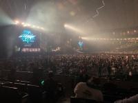 【欅坂46】初の東京ドーム公演で遂に不協和音を解禁!!!