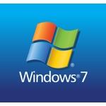 windows7のサポート切れたらどうしたらいいの?