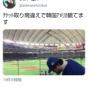 【野球】プレミア12 Sラウンド JPN3-2AUS[11/11] 日本逆転勝ち!鈴木弾!周東二盗三盗源田セーフティスクイズ!8回粘りの押し出し!