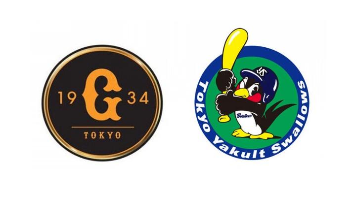 巨人先発・桜井、4回 87球 9安打 8失点 で降板・・・