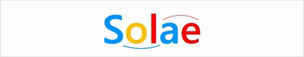 株式会社 Solae イメージ画像