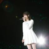 『【乃木坂46】西野七瀬が卒業コンサートで歌う楽曲!!!』の画像