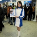 CAMERA & PHOTO IMAGING SHOW 2012(CP+2012)その13TAMRONの1