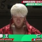拳王&仁王 リングイン!!!  @ABEMA で視聴中 ht...