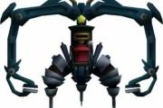 【FF7】神羅の最強兵器がこちらwwwwwwwwwwww