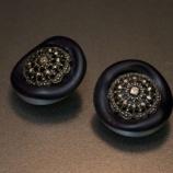 『コートのボタン。』の画像