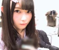 【欅坂46】井口ブログに天使が降臨してた!