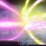 『アニメでよく見るビームの撃ち合いwwwwwwww』の画像