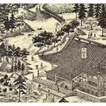 歴史学者「鎌倉幕府は1192年じゃないで」「関ヶ原の戦いはないで」「聖徳太子はいなかったで」