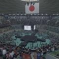 つばきファクトリー日本武道館の観客6000人の公式発表キタ━━━━(゚∀゚)━━━━!!
