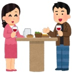 新コロのせいで飲みに行けなくても自宅にお品書きのある家庭wwwwwwwww